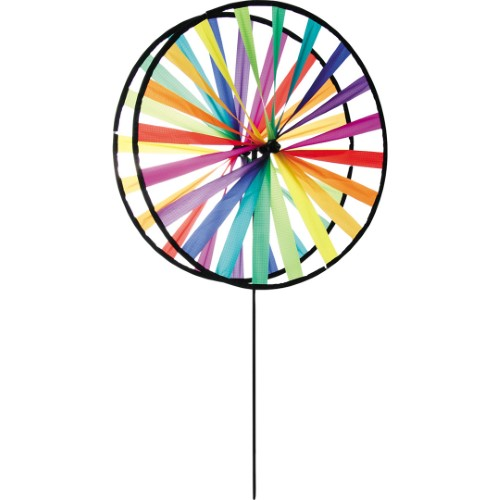 MAGIC WHEEL GIANT DUETT RAINBOW