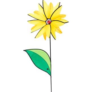 Flowers Corn Flower 101202