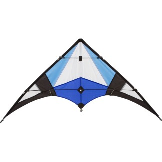"ECO: STUNT KITE ""ROOKIE AQUA"""