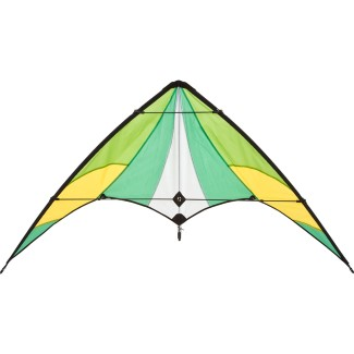 "ECO: STUNT KITE ""ORION JUNGLE"""