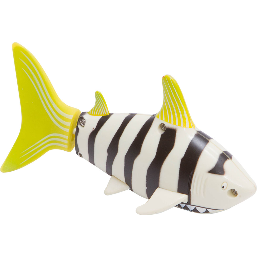 RC MINI SHARK