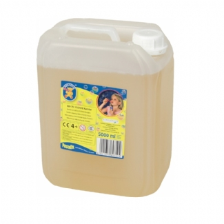 PUSTEFIX CAN (5LTR) CONCENTRAT